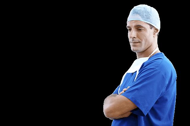 ביטול רישיון לרופא